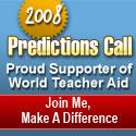 2008 prediction call