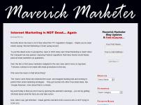 maverickmarketer