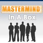 mastermind in a box
