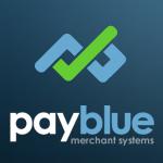 Payblue Online Merchant System