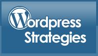 visit word press strategies