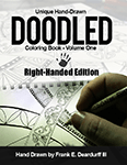 doodled-coloring-book-rhe-150