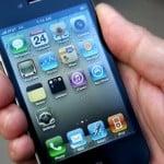 alg iphone4