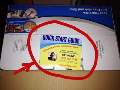 quickstartphoto