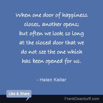 door-to-happiness