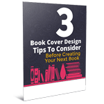 3bookcovertips