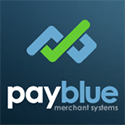 PayBlue