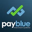 payblue-125