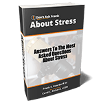 Managing Stress with Carol Rickard