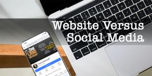 website-versus-social-media