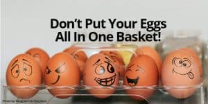 eggs-all-in-one-basket