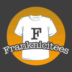 franknicitees-big-logo